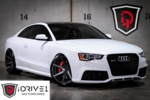 2013 Audi Other --
