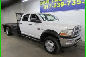2011 Dodge Other