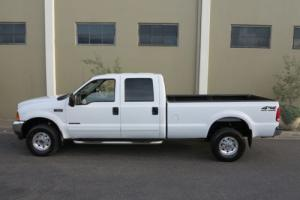 2001 Ford F-350 FreeShipping
