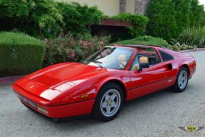 1987 Ferrari 328 for Sale