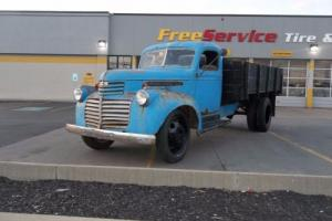 1941 GMC Other Photo