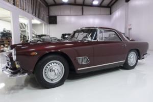 1960 Maserati Other Photo