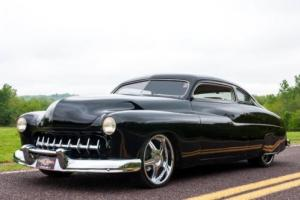 1950 Mercury Other Custom Chop Top Photo