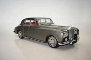 1964 Rolls-Royce Other -- Photo