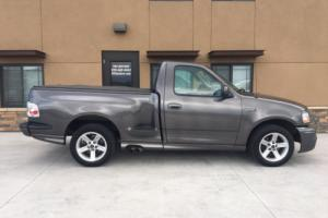 2003 Ford F-150 Lightning for Sale