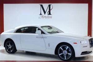 2015 Rolls-Royce Other Base 2dr Coupe