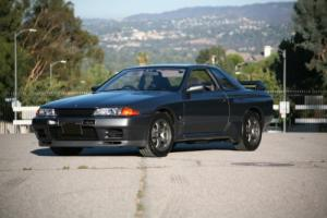 1990 Nissan Other Nismo