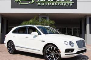 2017 Bentley Other