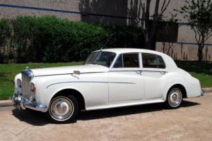 1964 Bentley S.3 Photo