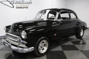 1950 Chevrolet Styleline Photo