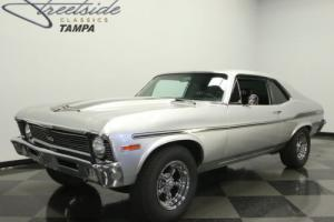 1970 Chevrolet Nova SS Yenko Tribute for Sale