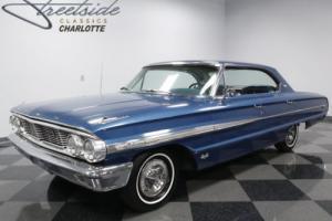 1964 Ford Galaxie 500 XL Photo