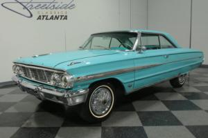 1964 Ford Galaxie 500 XL Photo