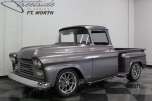 1959 GMC Pickup Pickup Photo