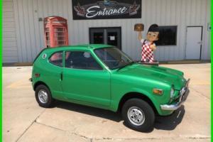 1972 Honda Other Photo