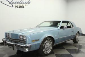 1985 Oldsmobile Toronado for Sale