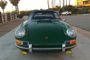 1969 Porsche 912 for Sale