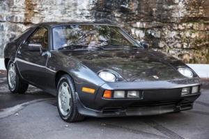 1982 Porsche 928 for Sale
