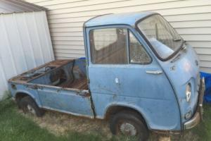 1970 Subaru 360 360 for Sale