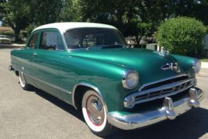 1953 Dodge Coronet for Sale