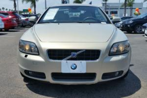 2008 Volvo C70 2dr Convertible Automatic for Sale