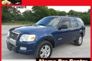 2008 Ford Other Pickups --