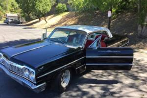 1964 Chevrolet Impala Photo