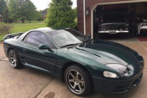 1994 Mitsubishi 3000GT 3000GT for Sale
