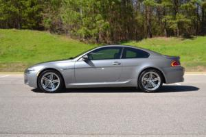 2008 BMW M6 M6 for Sale
