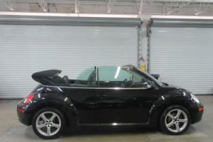 2008 Volkswagen Beetle-New 2dr Automatic SE for Sale