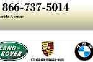 2014 Porsche 911 2dr Cabriolet Turbo S for Sale