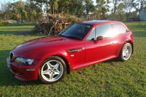 1999 BMW M Coupe  for Sale