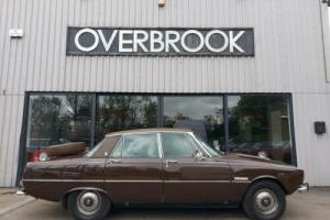 1988 Rover V8 1974 ROVER 3500 WITH ONLY 34K MILES FROM NEW AND 1 OWNER FROM NEW for Sale
