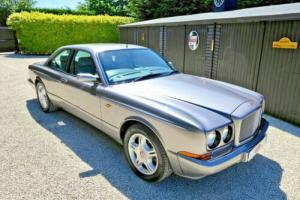 Bentley Continental R    ( 38,600 miles Simply Stunning ) for Sale