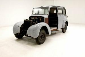 1957 Austin FX30 for Sale