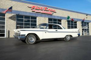 1959 Chrysler Windsor for Sale