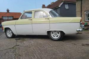 Ford consul 1962 for Sale