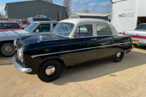 Ford CONSUL MK1, 1953, manual, good useable classic car. for Sale
