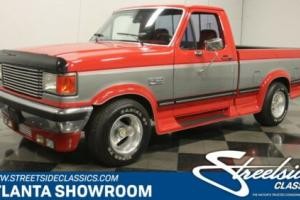1987 Ford F-150 XLT Lariat for Sale