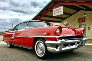 1955 Mercury Montclair for Sale