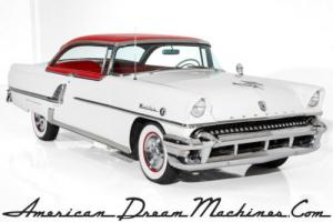 1955 Mercury Montclair V8 Auto, Very Well Kept for Sale