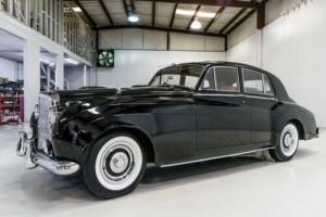 1958 Bentley S1 Saloon | Excellent Driver Quality! for Sale