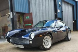 Tribute Automotive Z3GT Body Conversion Kit for BMW Z3. IVA exempt KIT CAR. for Sale