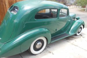 1936 hudson terraplane ,rat rod ,original,low rider,low rod chevrolet,gmc,