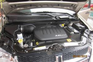 Dodge : Grand Caravan