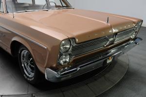 MG 1100 - 1967