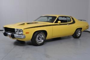 440 Six Pack - Only 30,873 Miles - Immaculate Show Car!!!