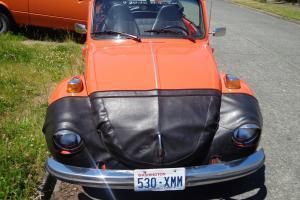 Cadillac Deville 1962 4D Sedan 4 Window Flat TOP Hotrod Custom Ratrod Bagged ONO