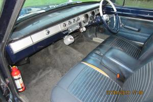 """57 DODGE CORONET """" ONE OF THE FINEST """""""