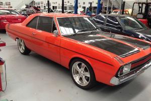 Valiant Dodge Plymouth